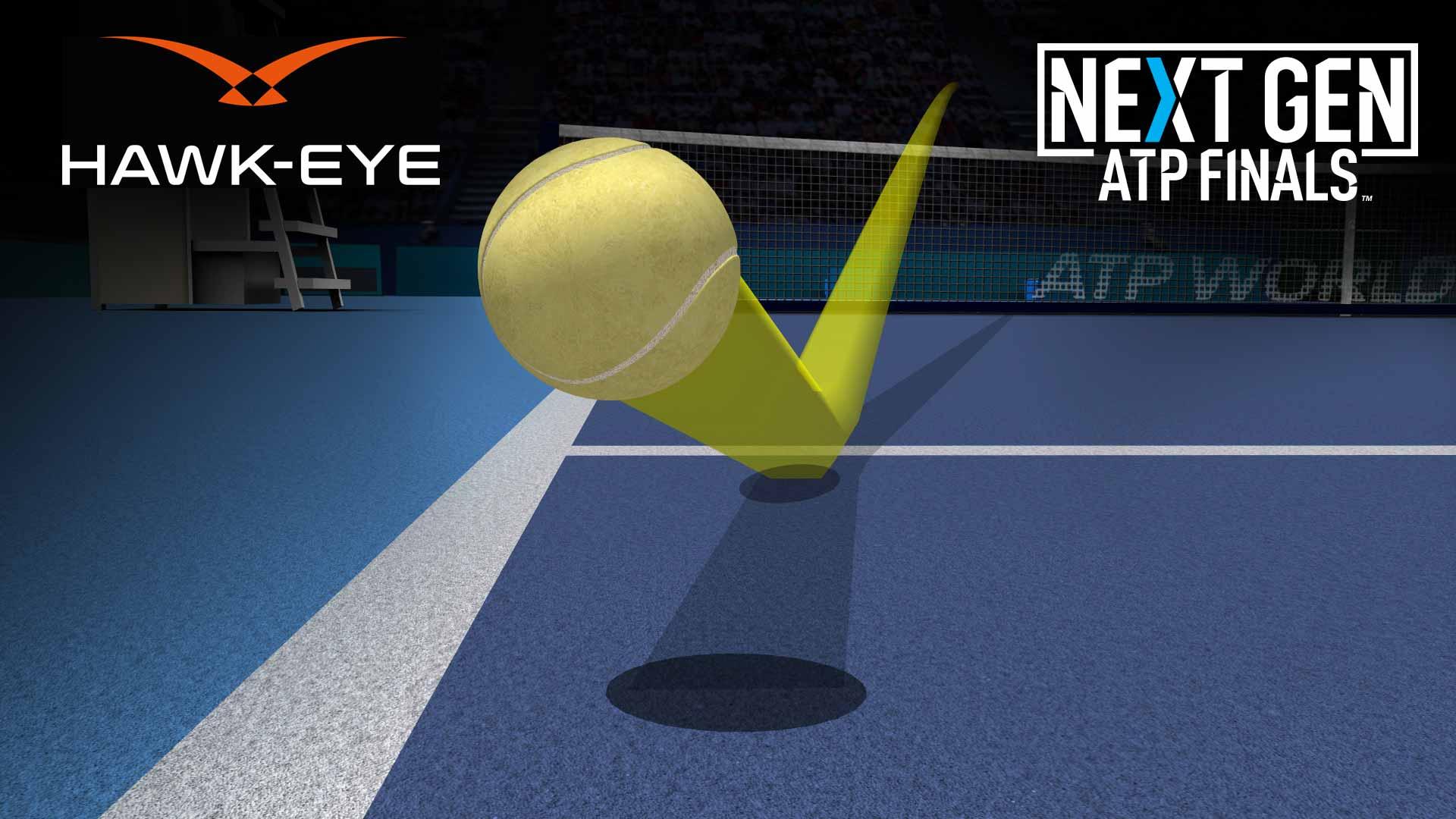 Tennis en ligne rencontres