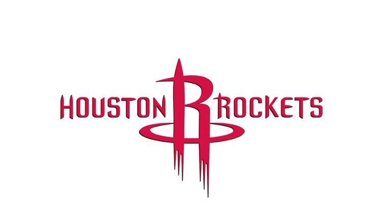 Les Houston Rockets rachetés pour 2,2 Mds USD — NBA