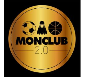 Offre de Stage : Assistant Communication – MonClub 2.0