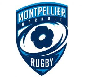 Offre Emploi : Chargé(e) de l'administratif et des relations sociales – Montpellier Hérault Rugby
