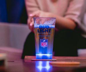 Les sponsors de la NFL s'activent pour la reprise du Championnat