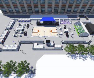L'Agence Infiniment Sport accompagnera PARIS 2018 – GAY GAMES 10 dans sa production événementielle