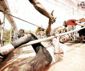 Concours – Nous vous offrons 4 dossards pour The Mud Day Cabourg (16 septembre 2017)