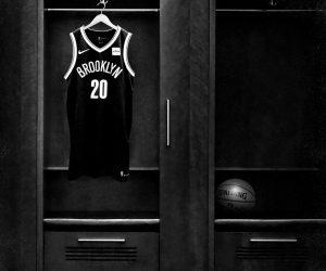 NBA – Les Brooklyn Nets bientôt sous pavillon chinois ?