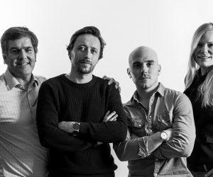 Agence – LaFourmi rachète Leroy Tremblot