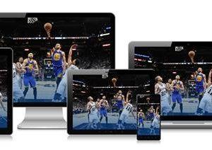 Les nouveautés du NBA League Pass pour la saison 2017-2018