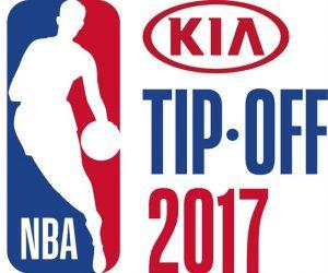 Sponsoring – Kia prolonge son partenariat avec la NBA