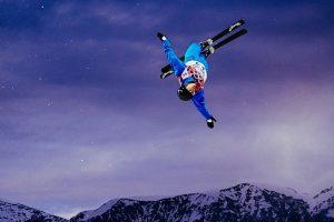 Du nouveau dans le processus de candidature pour les Jeux Olympiques d'hiver 2026