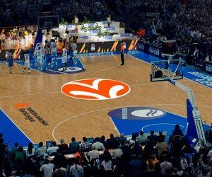 Sponsoring – bwin renoue avec l'Euroleague