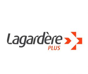 Offre de Stage : Assistant Creative Strategist – Lagardère Plus