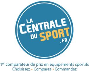 Offre de Stage : Community Manager – La Centrale du Sport