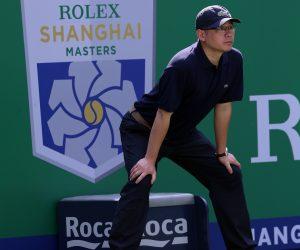 Tennis – Lacoste nouveau partenaire officiel du Rolex Shanghai Masters