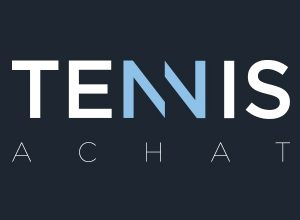 Offre Emploi : Graphiste Digital / Webdesigner – Tennis Achat