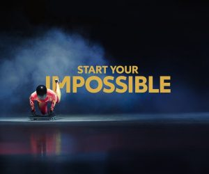 Toyota lance la campagne « Start Your Impossible »