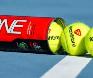 Tecnifibre et Lacoste s'invitent en Finale de la Coupe Davis 2017