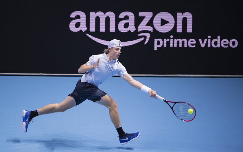 brand new 10fee f286e Denis-Shapovalov-Next-Gen-ATP-Finals-2017-e1510912869464.jpg