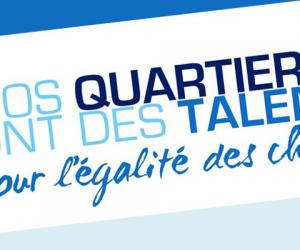 L'association NQT soutenue par le Stade Français