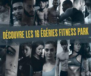 Fitness Park choisit des adhérents pour représenter l'enseigne dans sa prochaine campagne de communication