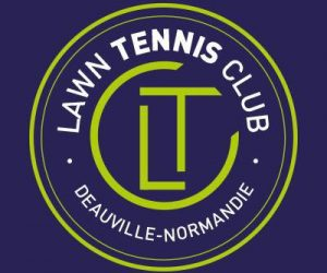 Offre de Stage : Assistant(e) Marketing et Animation – Lawn Tennis Club Deauville Normandie