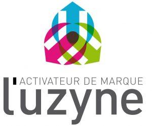 Offre de Stage : Assistant(e) Responsable de Clientèle Evènementiel & Digital – L'Uzyne