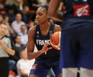 Basket – La FFBB et Jordan Brand officialisent leur partenariat