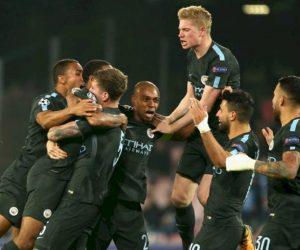 Football – Classement des effectifs les plus chers actuellement sur le marché des transferts (CIES)