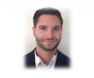 A recruter (emploi) : Gautier Quesnel – Chargé de projet marketing / développement commercial (bilingue anglais-espagnol)