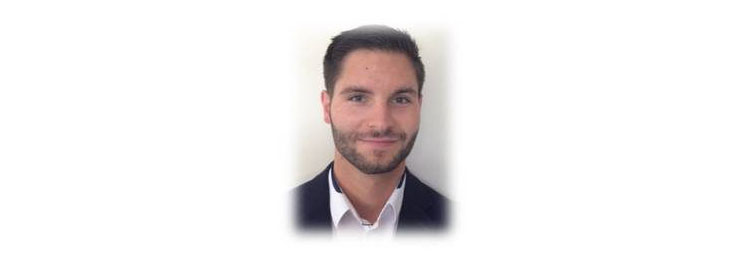 A Recruter Emploi Gautier Quesnel Charge De Projet Marketing
