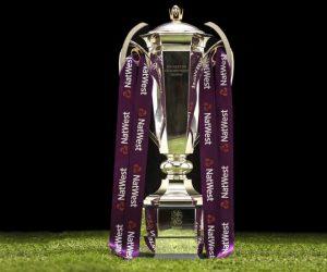 Rugby – NatWest partenaire-titre du Tournoi des 6 Nations 2018