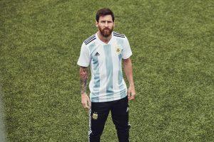 Salaires, primes, sponsoring… Une saison 2017-2018 à 126 millions d'euros pour Lionel Messi ?