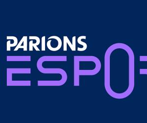 FDJ lance le 1er site de paris esportifs gratuit en France