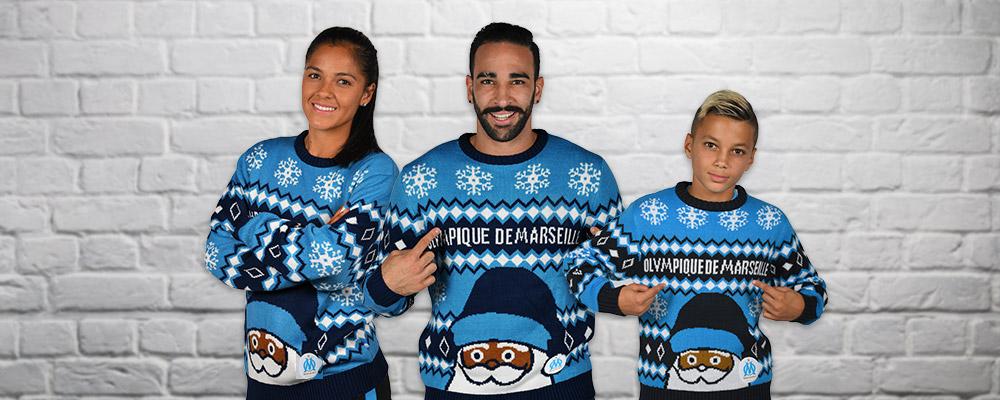 a966bbcdad974 Pour celles et ceux qui cherchent à s'habiller correctement pour la Journée  internationale du pull de Noël organisée le 16 décembre 2017, ...