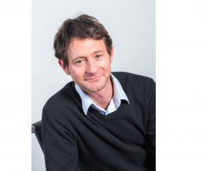 Le Paris Saint-Germain officialise l'arrivée de Russell Stopford comme Chief Digital Officer