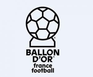 TAG Heuer partenaire du Ballon d'Or France Football 2017