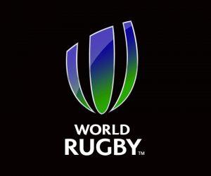 L'annonce du pays hôte de la Coupe du Monde de Rugby 2023 à suivre en live vidéo dès 14h