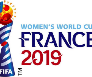 Offre de Stage : Assistant(e) Partenariats & Servicing (H/F) – Coupes du monde Féminine de la FIFA France 2019