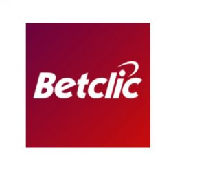 Offre de Stage : Community Manager – Betclic
