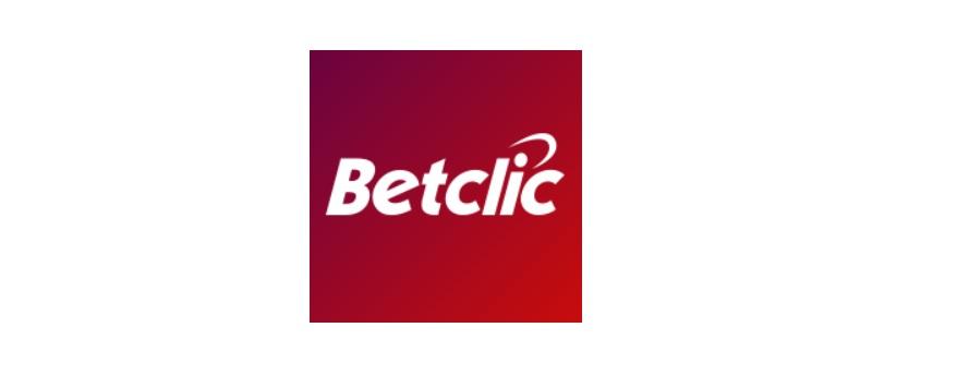Calendrier Betclic.Offre Emploi Copywriter Content Executive France