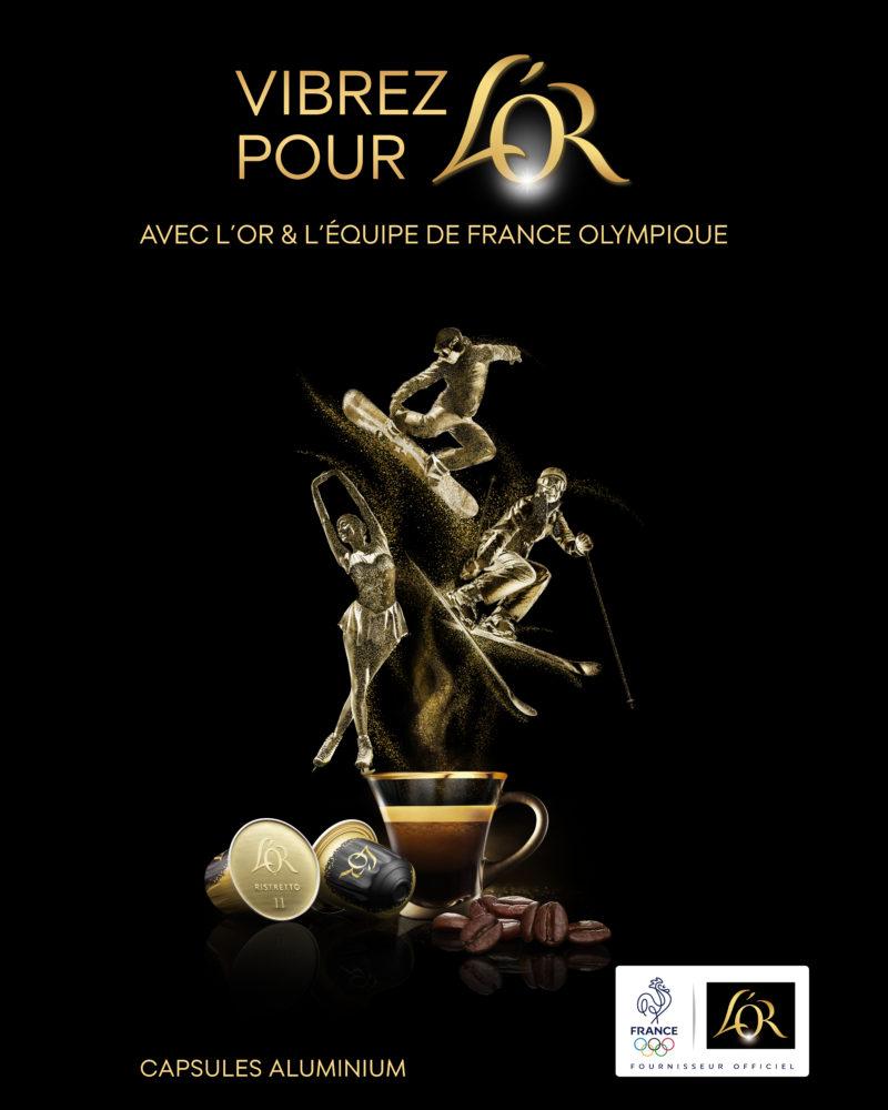 Toutes Les Grand Caf Ef Bf Bd Du Monde