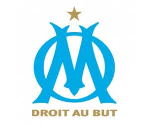 Offre de Stage : Social Media Assistant – Olympique de Marseille
