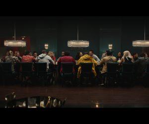 Qui sont les 25 ambassadeurs adidas présents dans la dernière publicité «Calling All Creators» ?