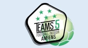 Offre de Stage : Assistant Responsable de Centre – Teams5 Amiens