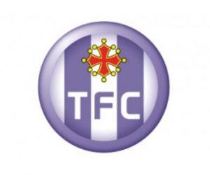 Offre de stage – Assistant(e) commercial(e) et événementiel(le) – Toulouse Football Club