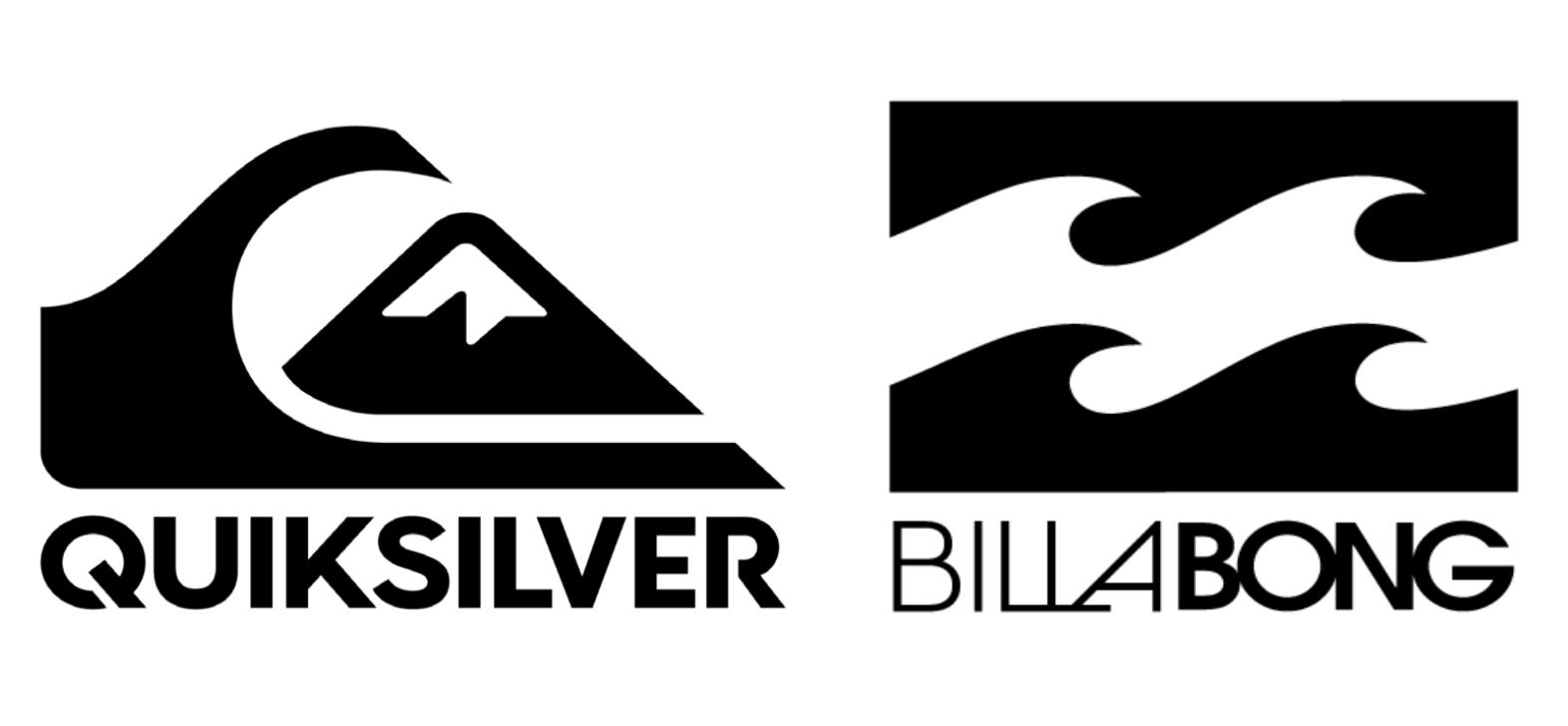 Boardriders (Quiksilver...) rachète Billabong - SportBuzzBusiness.fr 29fd3085155