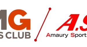 CMG Sports Club et A.S.O. s'associent pour aider les coureurs dans leur préparation