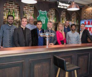 Winamax lance sa web TV 100% paris sportifs et poker et met en scène une pléiade de chroniqueurs