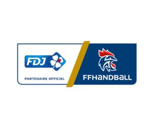 La FDJ attend près de 5 millions d'euros de paris sportifs pour l'Euro 2018 de Handball