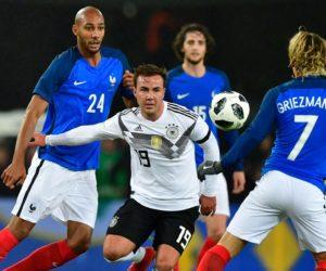 Coupe du Monde FIFA 2018 – Jusqu'à 280 000€ le spot pub sur TF1 en cas de finale avec les Bleus