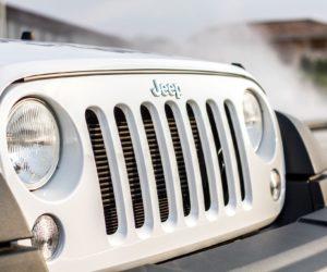 Jeep s'offre le Naming de la Pro A de basket