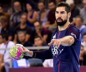 Handball – La LNH enregistre des affluences en hausse pour la Lidl Starligue et la Proligue